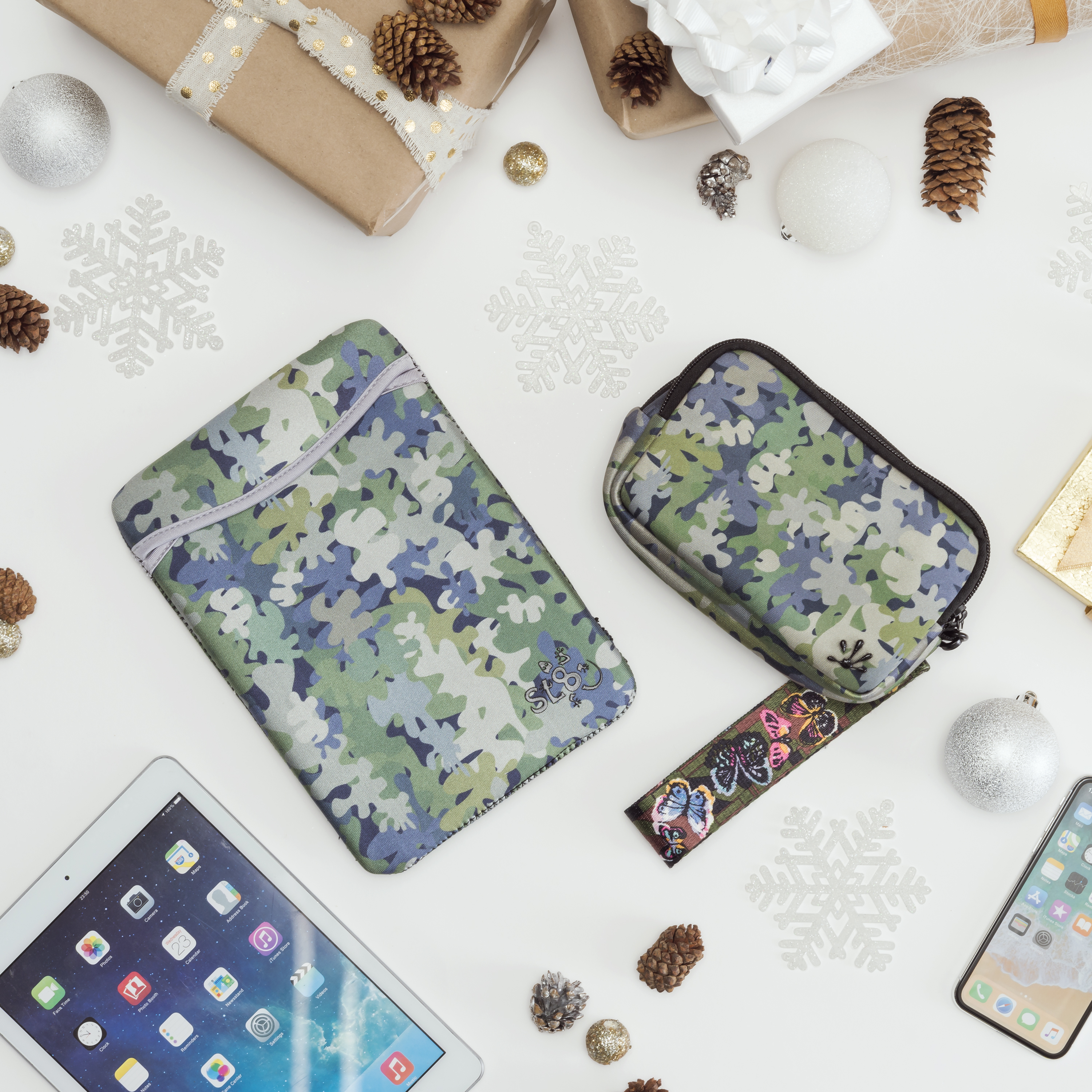 Why Your Business Needs Flat Lay Photography - Flat Lays Tips