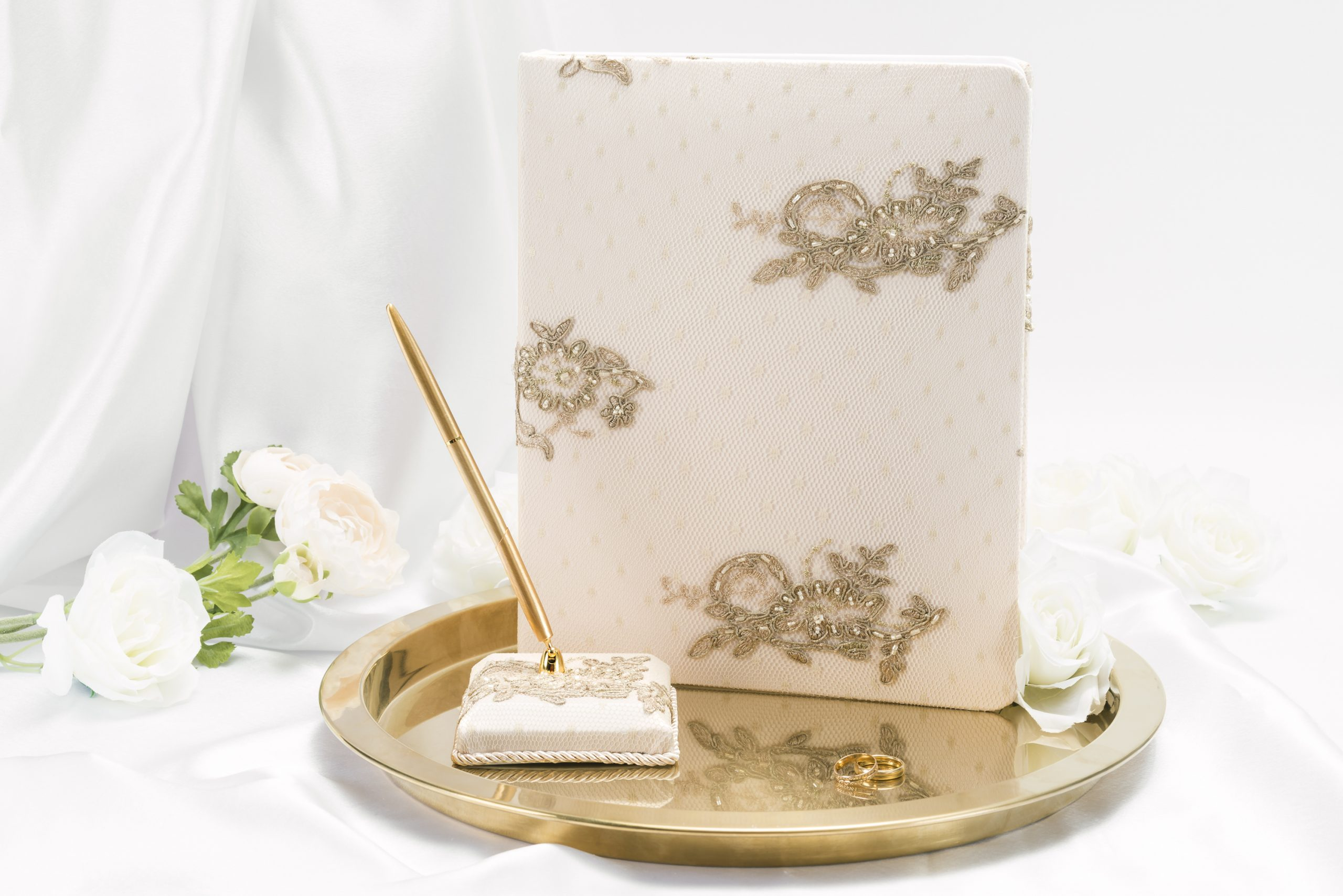 book & stationery_product photography