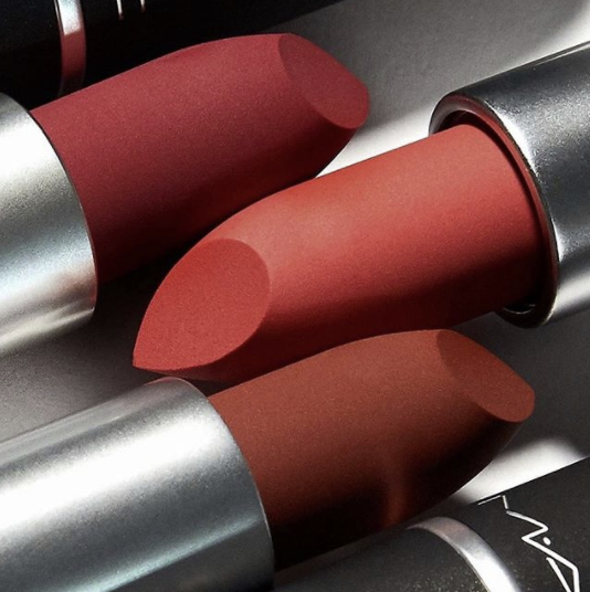 maccosmetics_selling on instagram by brand image 8